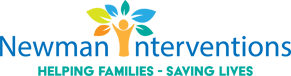 Newman Interventions | Alcohol Intervention | Drug Intervention