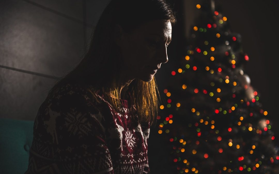 Drug and Alcohol Intervention During the Holiday Season, Is It Worth It?